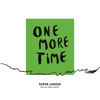 SUPER JUNIOR - One More Time - Special Mini Album  artwork