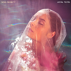 Loyal to Me - Nina Nesbitt mp3