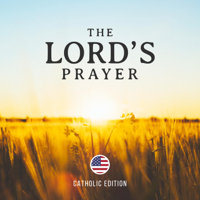 The Lord's Prayer - The Lord's Prayer artwork