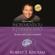 Robert T. Kiyosaki - Incrementa tu IQ financiero