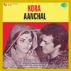 Kora Aanchal
