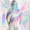 Perfect to Me - Single, Anne-Marie