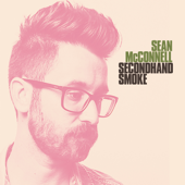 Secondhand Smoke-Sean McConnell