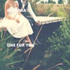 One for You - Single, Antonia