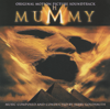 Jerry Goldsmith - The Mummy (Soundtrack from the Motion Picture) bild