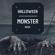 Halloween Monster Music - Frank&Stein & Halloween Sound Effects