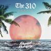 Raquel Rodriguez - The 310, Pt. 2 - EP  artwork