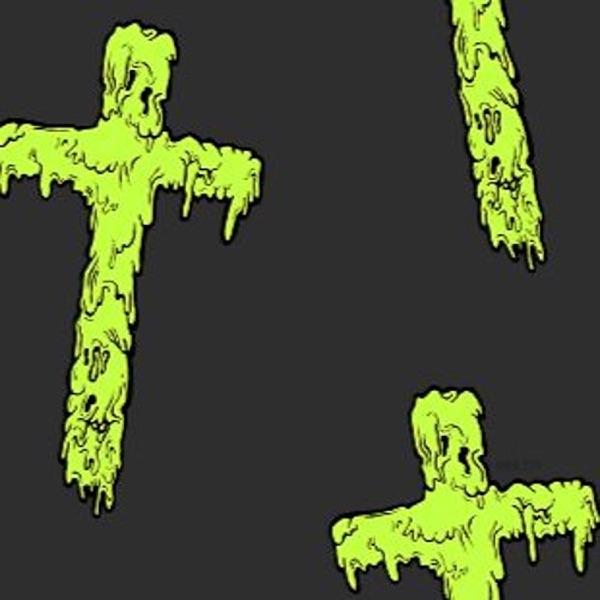 Slime Season 7 (feat. Yung Gravy) - Single