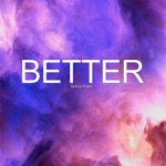 Better - Single