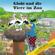 Globi - Globi und die Tiere im Zoo
