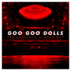 The Goo Goo Dolls - The Audience Is This Way (Live)  artwork