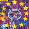 Zooropa, U2