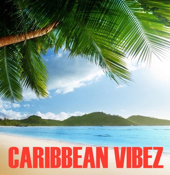 Caribbean Vibez podcast