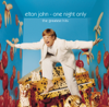 One Night Only: The Greatest Hits (Live) - Elton John