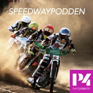 Speedwaypodden