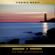 Virginia Woolf & Golden Deer Classics - To the Lighthouse