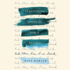 Kate Bowler - Everything Happens for a Reason: And Other Lies I've Loved (Unabridged)  artwork