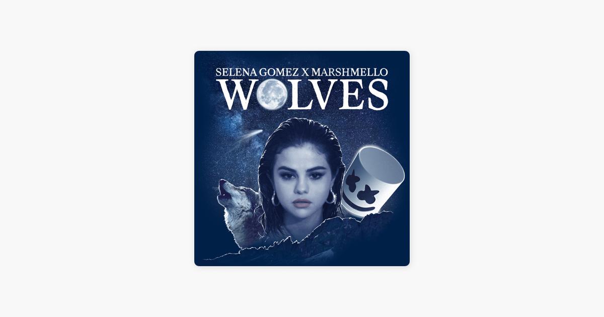 selena gomez new song download pagalworld com