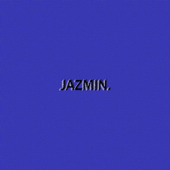 Jazmin.