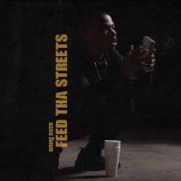 Feed tha Streets Mp3 Download