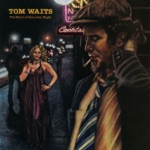 Tom Waits - Diamonds On My Windshield