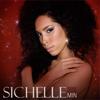 Sichelle - Min artwork