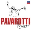 Pavarotti Forever, Luciano Pavarotti, Maurizio Benini & Royal Philharmonic Orchestra