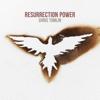Chris Tomlin - Resurrection Power artwork
