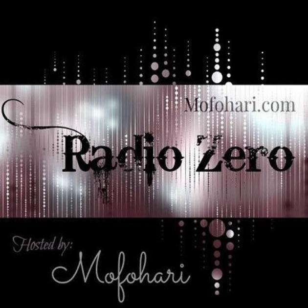 Radio zero by radio zero on apple podcasts malvernweather Choice Image