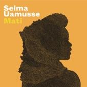 Selma Uamusse - Mozambique