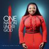 One Nation Under God - Jekalyn Carr