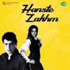 Hanste Zakhm (Original Motion Picture Soundtrack)