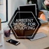 Ambient Music for Studying