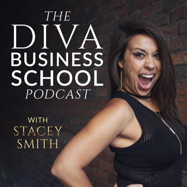DIVA BUSINESS SCHOOL PODCAST
