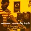 Running Back Mastermix: Tony Humphries