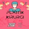 Plastisk Kirurgi Single