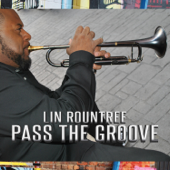 [Download] Pass The Groove MP3