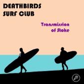 Transmission of Stoke - EP