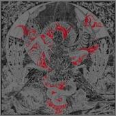 Nexul - Dark God of Paradox and Eternal