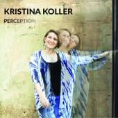 Kristina Koller - Devil May Care
