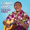 Leave Me Alone (feat. Manu Chao) [Remixes] - EP