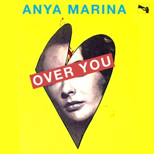 Over You - Single Mp3 Download