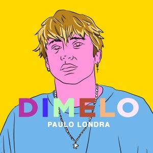 Paulo Londra - Dímelo
