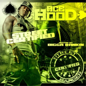 Street Certified Mp3 Download