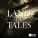 Anthony Giordano - Land of Tales