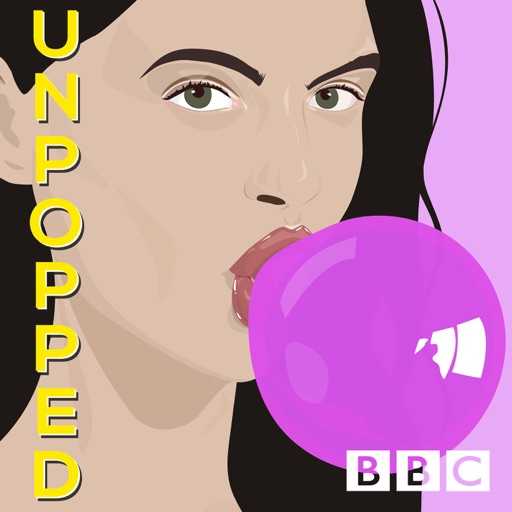 Cover image of Unpopped