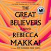 Rebecca Makkai - The Great Believers (Unabridged)  artwork