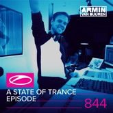 A State of Trance Episode 844