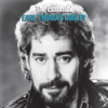 Earl Thomas Conley - Holding Her and Loving You artwork