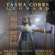 Your Spirit (feat. Kierra Sheard) - Tasha Cobbs Leonard